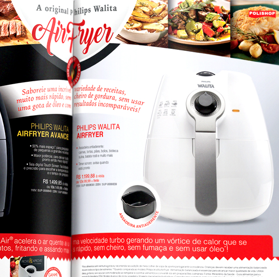 thumb_airfryer