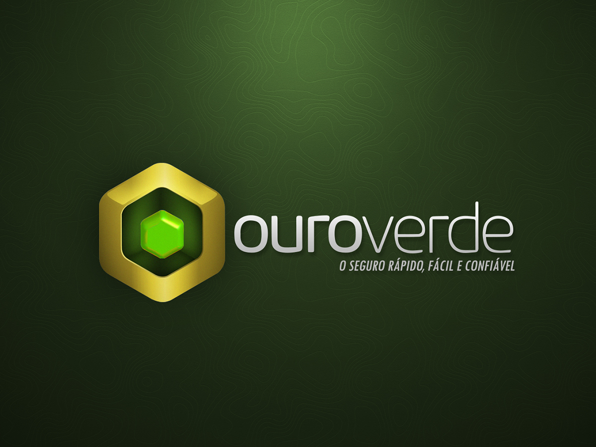 ouroverde01